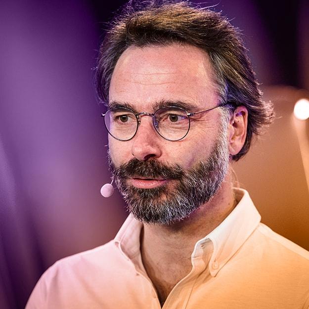 Nikolai Ladanyi